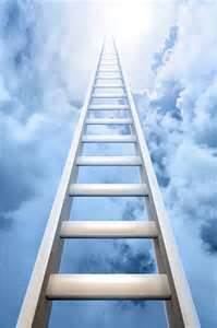 Success Ladder