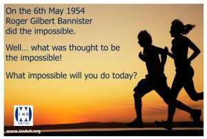 Roger Bannister.001