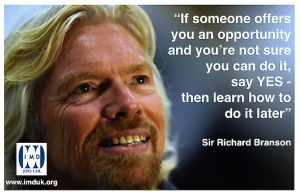 Richard Branson Opportunity.001