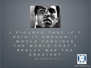 Ali Quote.001