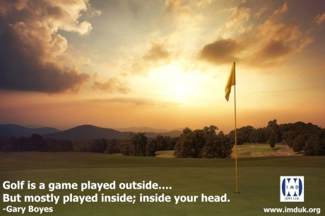 Golf Mind.001