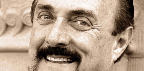 philip_zimbardo