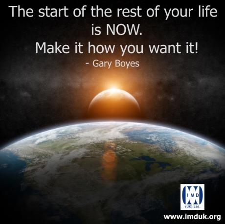 Start Life.001